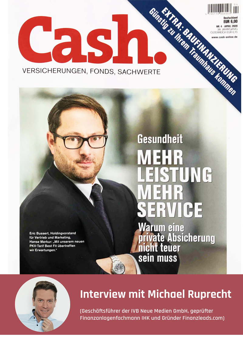 magazine-cash-2