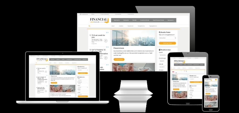 financial-informer-responsive